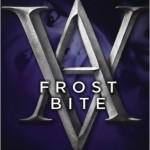 Vampire Academy Frost Bite