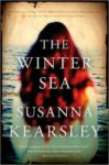 Book Review – Winter Sea (Slains #1)