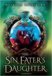 The Sin Eater's Daughter Review