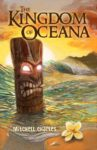 The Kingdom of Oceana Review