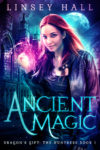 Ancient Magic Review