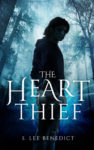 The Heart Thief Review