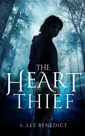 The Heart Thief