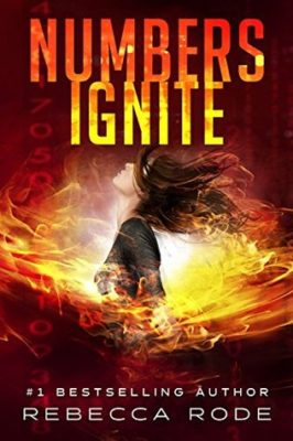 Numbers Ignite Review