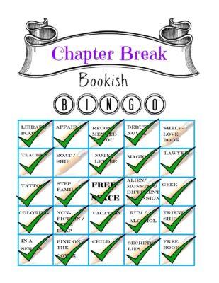 bingo-september-complete