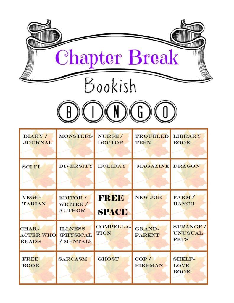 bingo-for-oct