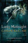 Book Review – Lady Midnight (Dark Artifices #1)