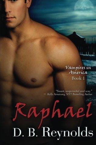 Raphael Review