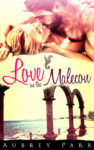 Book Review – Love on the Malecon (Love on … #1)