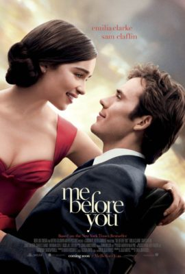 me-before-you-poster