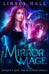 Mirror Mage Review