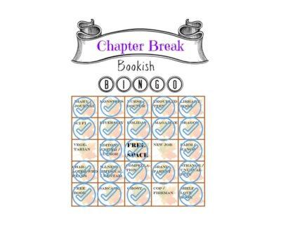 beginners-challenge