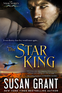 star-king-cover-chat