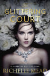 Book Review – The Glittering Court (The Glittering Court #1)