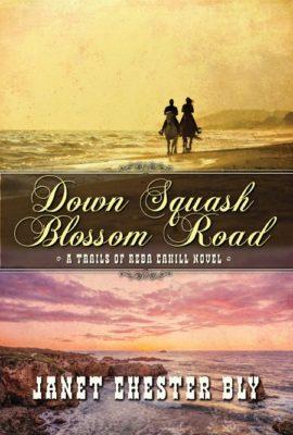 downsquashblossomrd-finallowres