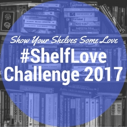 ShelfLove-Challenge-2016