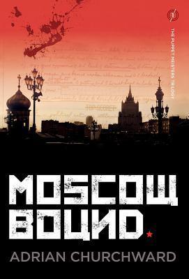 moscowboundcov