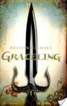 Book Review – Graceling (Graceling Realm #1)