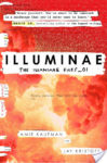Book Review – Illuminae (The Illuminae Files #1)