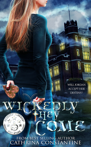 Wickedly They Come Review