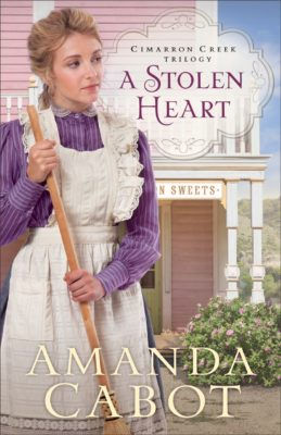 A Stolen Heart: Blog Tour, Review, and Giveaway #LoneStarLit