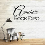 Armchair Book Expo 2017 – Day 1 – Intros & Best Practices #ArmchairBookExpo