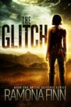 Audiobook Tour Review: The Glitch