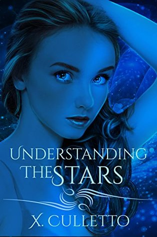 Understanding the Stars Audiobook Tour Review