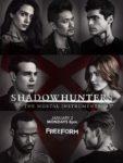 Shadowhunters Season 2 TV Show Review