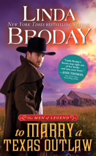 To Marry a Texas Outlaw Book Blog Tour, Review, and Giveaway #LoneStarLit