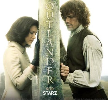 Outlander Season 3 TV Show Review