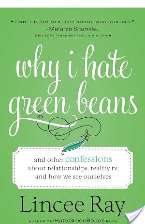 Why I Hate Green Beans Book Blog Tour, Review, and #Giveaway #LoneStarLit