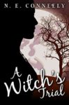 A Witch's Path Audiobook Tour Book 3 Review