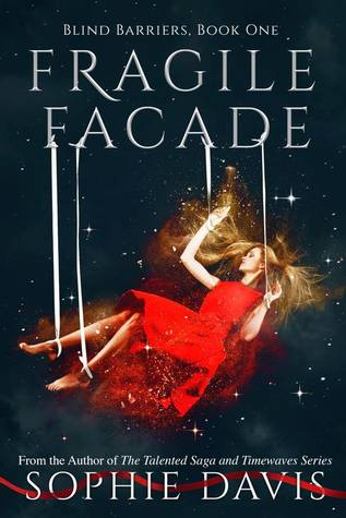 Fragile Facade Review