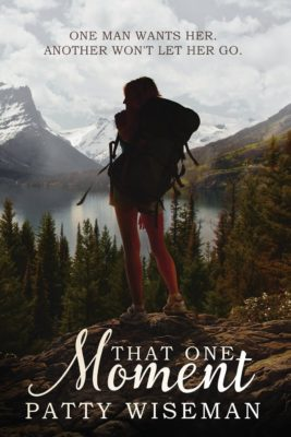 That One Moment Book Blog Tour, Review, and #Giveaway #LoneStarLit